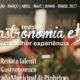 materia_gastronomia_destaque